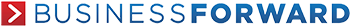 Business Forward Logo
