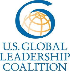 USGLC Logo
