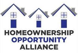 Homeownership Opportunity Alliance