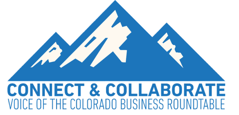 Connect and Collaborate Logo