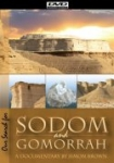Sodom and Gomorrah film by Real Discoveries