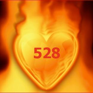 528heart