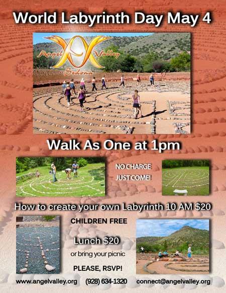 labyrinth-day-130504