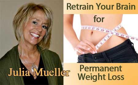julia-mueller-weightloss-retreat-130620-23