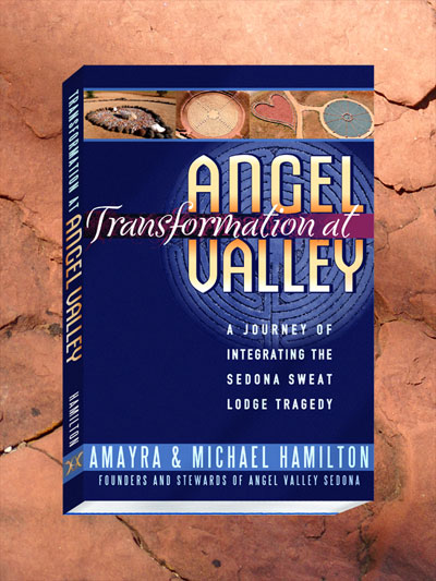 transformation-at-angelvalley-cover-front