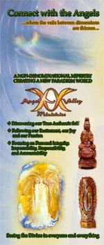 av-brochure-ministries