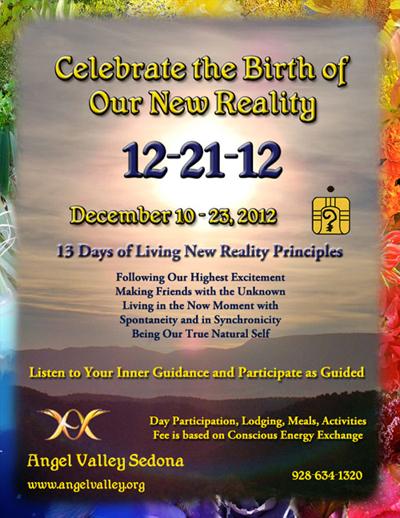 celebrate-new-reality-121210-22