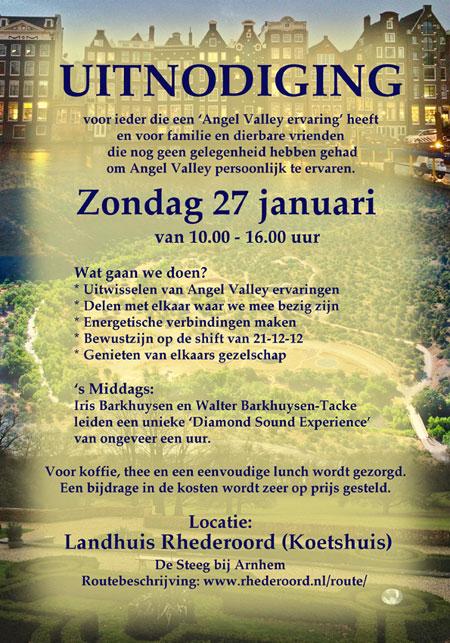 flyer av dag in nl