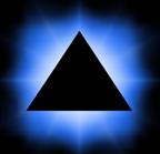 Bashar_triangle