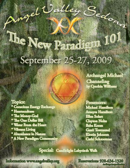 flyer-new-paradigm-1 2