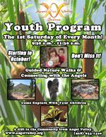 youth program sm