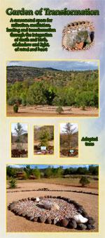 av-brochure-garden