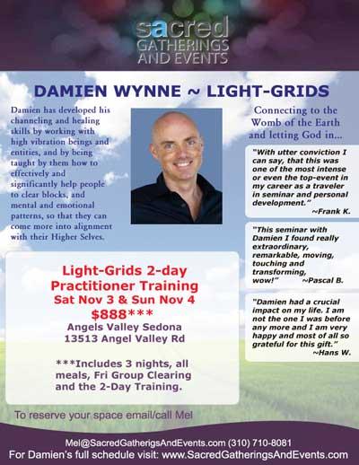 lightgrids-damien-wynne-121103-4