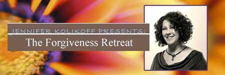 jennifer-kolikoff-forgiveness-retreat-130524-27