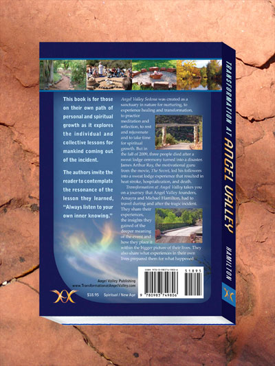 transformation-at-angel-valley-cover-back