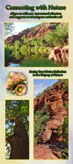 av-brochure-nature