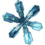 WaterCrystal