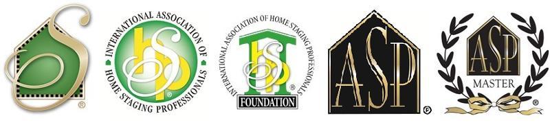 Logo's All