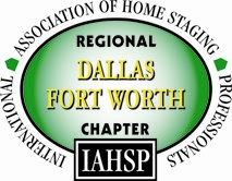 IAHSP-DallasFortWorth