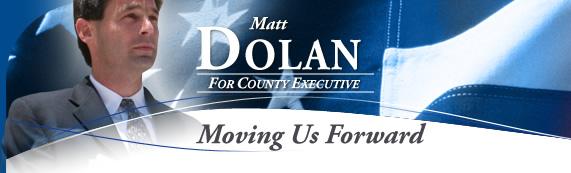 Dolan Full Masthead