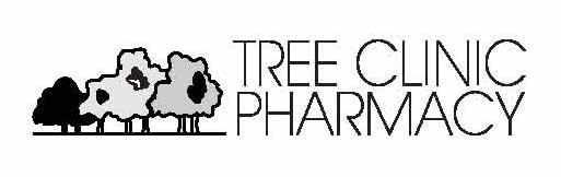 treecliniclogo