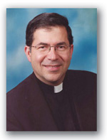 Father Pavone