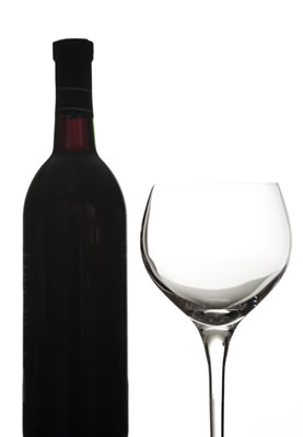 wine-glass.jpg
