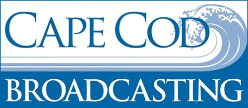 Logo-CapeCodBroadcasting