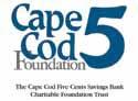 Logo-CapeCod5