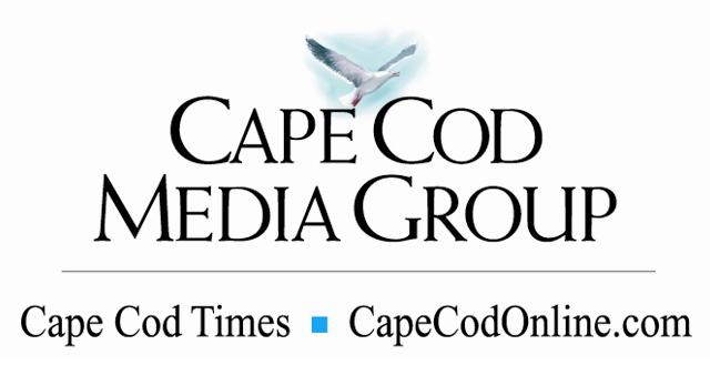 Cape Cod Media Group