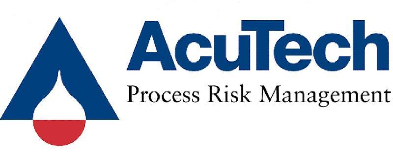 AcuTech Logo
