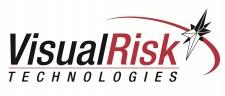 VRisk logo