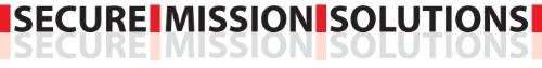 Secure Mission Solutions Logo