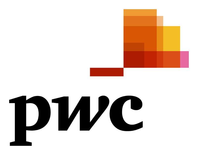 PwC Logo (new)