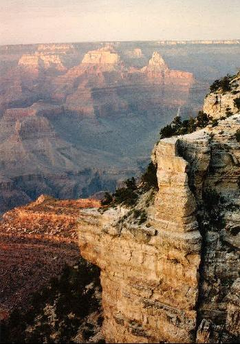 Pink Adventure Tours Is Very Excited To Partner With Grand Canyon  Helicopters At The South Rim Of Grand Canyon. You Can Now Upgrade Your Grand  Canyon ...