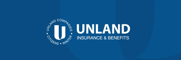 Unland Insurance _ Benefits