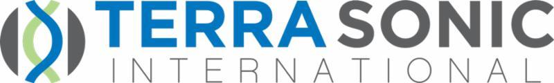 Terra Sonic International, LLC