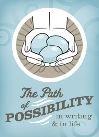 Path of Possibility small logo