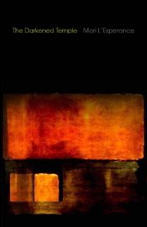 The Darkened Temple
