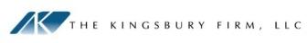 Kingsbury Firm