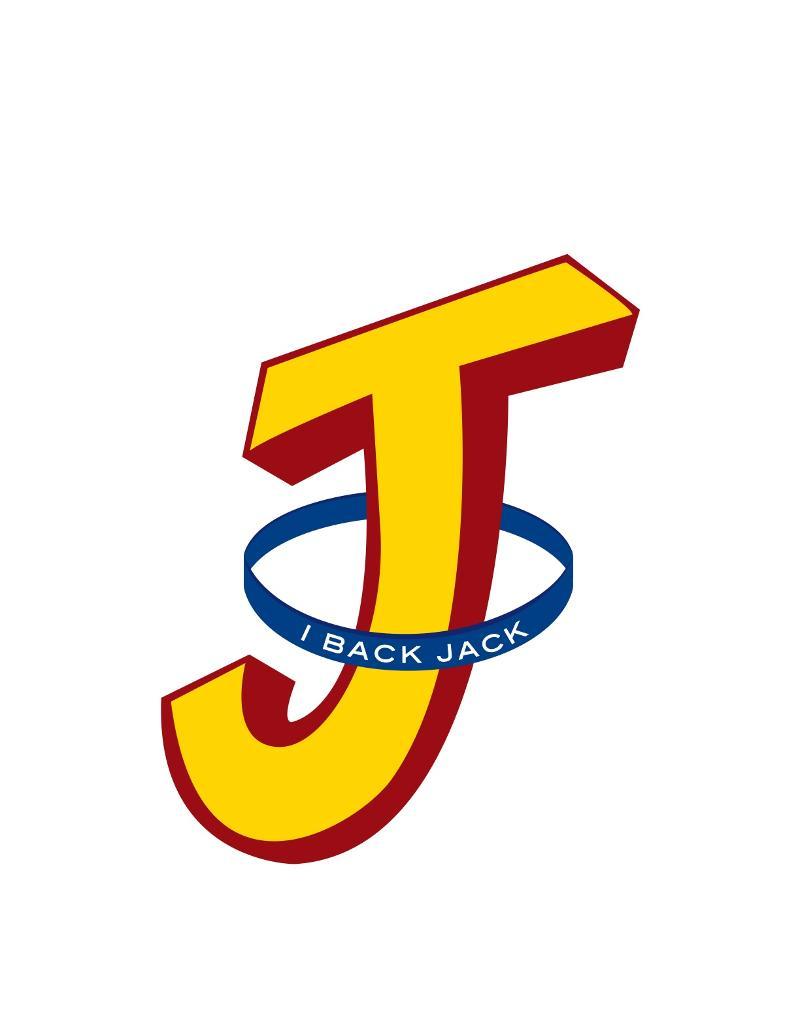 2011 New Logo