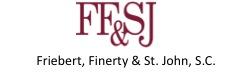 FF&SJ