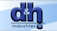 D&H Industries