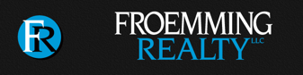Froemming Realty