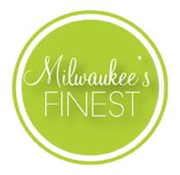 Milwaukee's Finest