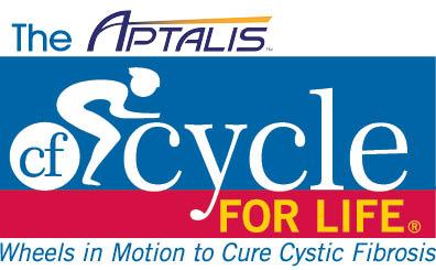 cf cycle logo