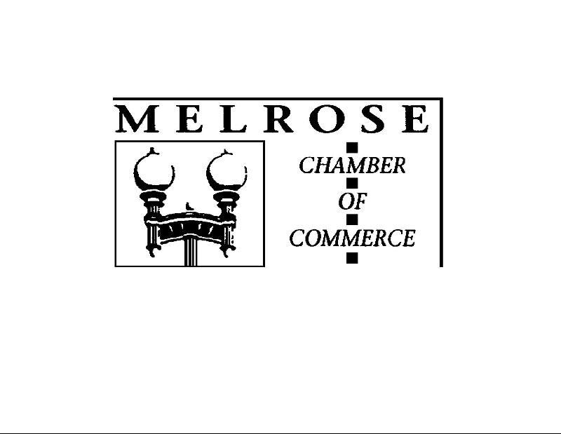 Melrose Chamber of Commerce