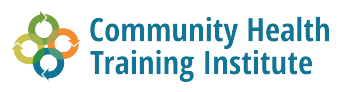 Community Health Training Institute
