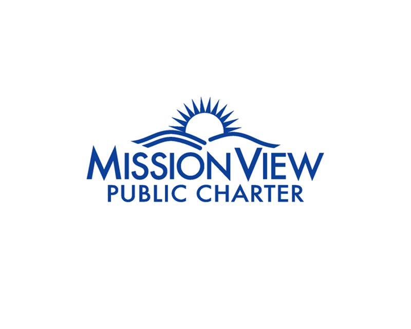 Mission View 700