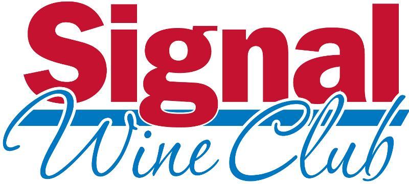 Signal Wine Club